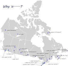 capital of canada map capital of canada map baja map