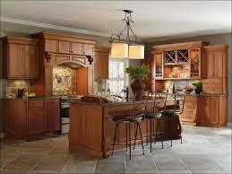 kitchen crown molding shelf cabinet corner trim mold in room pre