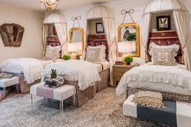 traditional home bedrooms traditional home bedrooms ahscgs com