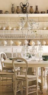 provence style provence style furniture decorating provence style pinterest