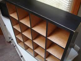 top cubby bookcase house design how do cubby bookcase