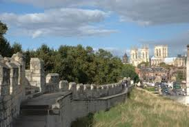 beenthere donethat the city of york 1 yorkshire