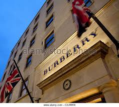 burberry siege social burberry hq stock photos burberry hq stock images alamy