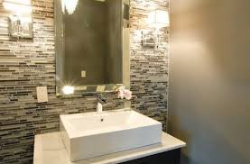 Various 30 Of The Best Small And Functional Bathroom Design Ideas Guest Bathroom Design