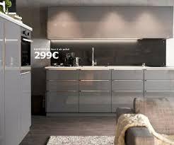 lumiere cuisine ikea cuisine ikea ringhult photos de design d intérieur et