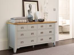 Bedroom Furniture Manufacturers Nottingham About Webster Contract Furniture Webster Contracts Contract