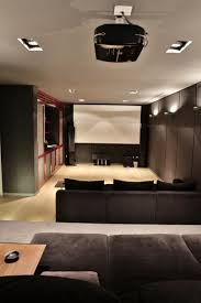 hgtv dream home 2016 pool media room pictures from 14 photos
