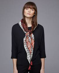 east clothing new in women s clothing east