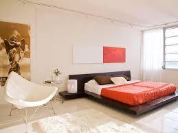papasan chair living room magnificent papasan chair cushion in unique and modern papasan chair for bedrooms