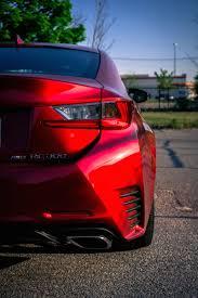 lexus rc 300h f sport specs review 2016 lexus rc 300 awd canadian auto review