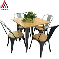 restaurant tables and chairs prices restaurant tables and chairs