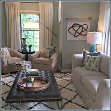 small livingroom decor 80 ways to decorate a small living room shutterfly