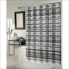 Crazy Shower Curtains Bathroom Magnificent White Seashell Shower Curtain Beach