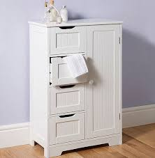 freestanding bathroom storage cabinet amazing freestanding bathroom furniture cabinets regarding motivate