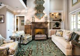 living room simple decoration ideas for living room home design