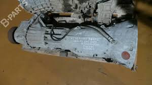 automatic gearbox jeep grand cherokee iii wh wk 3 0 crd 4x4 28175