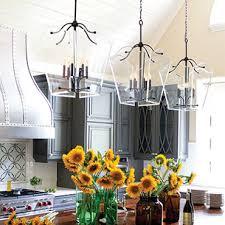 Dining Room Chandelier Lighting Shop Elegant Chandelier Lighting U0026 Hanging Light Fixtures Bronze