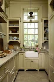 Old Farmhouse Kitchen Cabinets Primitive Farmhouse Kitchen Cabinets Dzqxh Com
