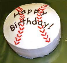 cake how to baseball cake how to cooking tips recipetips