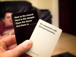 cards against humanity stores file cards against humanity 15711676205 jpg wikimedia commons