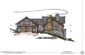 designing a custom home home construction and design myfavoriteheadache com