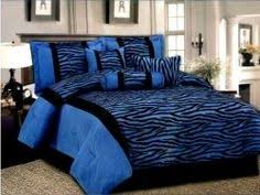 Images About Amazing Blue Bedroom Ideas For Adults Home - Blue bedroom ideas for adults