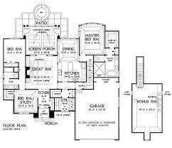 Stair Floor Plan 196 Best House Images On Pinterest House Floor Plans Dream