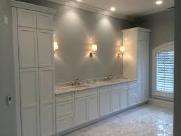 bathroom renovation ideas for budget affordable bathroom remodel discount renovation ideas budget
