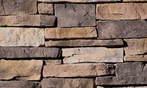 weather edge eldorado stone