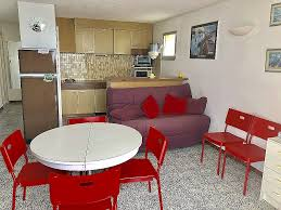chambre d hote carnon plage chambre d hote carnon plage luxury le clos des olivettes hd