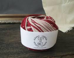 tshirt yarn rug etsy