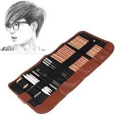 shop amazon com drawing pencils