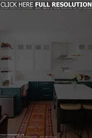100 grey wash kitchen cabinets best 25 grey hardwood floors