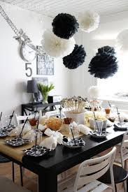 30th Birthday Dinner Ideas 47 Best 40th Birthday Ideas Images On Pinterest Birthday Ideas