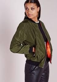 top 20 different styles winter coats jackets for men women