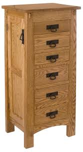 rustic jewelry armoire large modesto jewelry armoire amish furniture factory amish