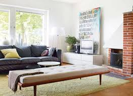 small living room decorating ideas on a budget how to decorate a small living room on a budget home design