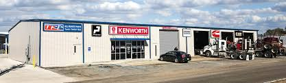 kenworth parts kwlouisiana monroe