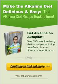alkaline guide to the candida cleanse live energized