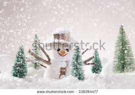 frosty snowman stock images royalty free images u0026 vectors
