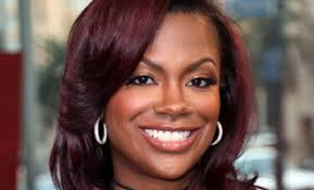 kandi burruss hairstyles 2015 kandi burruss archives hype hair