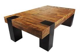 21 center table living room spacio furniture residential garden office hotel restaurant