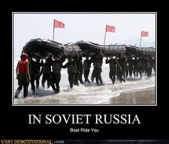 Russian Army Meme - i have an army memes collection of 40 in soviet russia memes