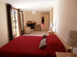 chambre d hote tarascon gîte et chambres d hôtes al cant de l aiga gîte tarascon sur