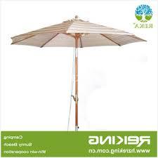 Patio Umbrella Pole Replacement Patio Umbrella Pole Replacement Parts Smartly Erm Csd