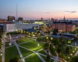1 Bedroom Apartments Cincinnati Luxury Apartments And Studios For Rent In Cincinnati Ohio The
