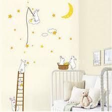 bunny nursery baby bunny nursery theme baby bugs bunny decorating bunny nursery