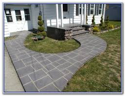 Concrete Patio Resurfacing Products Resurface Concrete Patio Products Patios Home Furniture Ideas