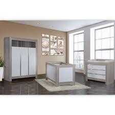 Schlafzimmer Und Babyzimmer In Einem Möbel Sets Für Kinderzimmer Amazon De
