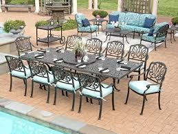 Outdoor Patio Furniture Stores Wfud Page 5 Outdoor Furniture